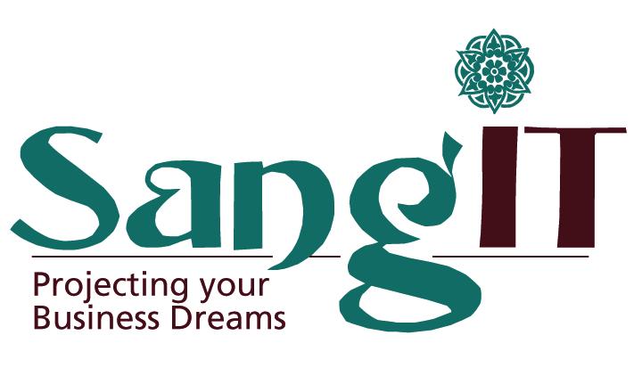 Visit SangIT's site